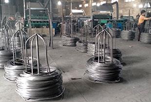 建筑网片,地暖网片,钢笆网片,钢板网片,工地建筑网片,钢筋建筑网片